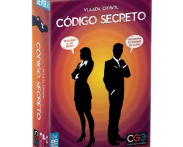 codigo-secreto